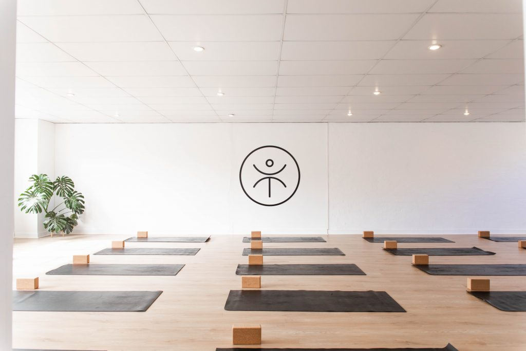 12 Types of Yoga in Adelaide