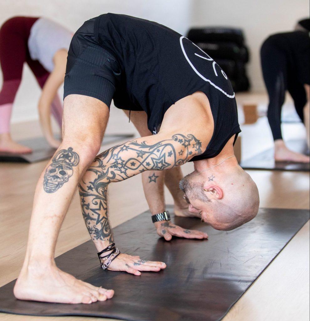 5 Tips on Getting Clients as a Yoga Teacher