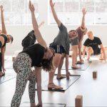 Yoga Instructor Course Adelaide - Top 5 Secrets