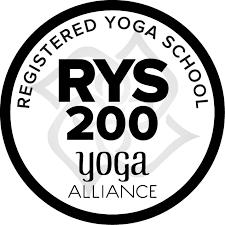 How do I become a Yoga Instructor?