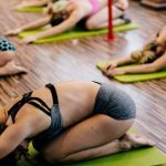 Best Yoga Studio in Adelaide
