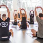 Becoming a certified yoga teacher in Australia